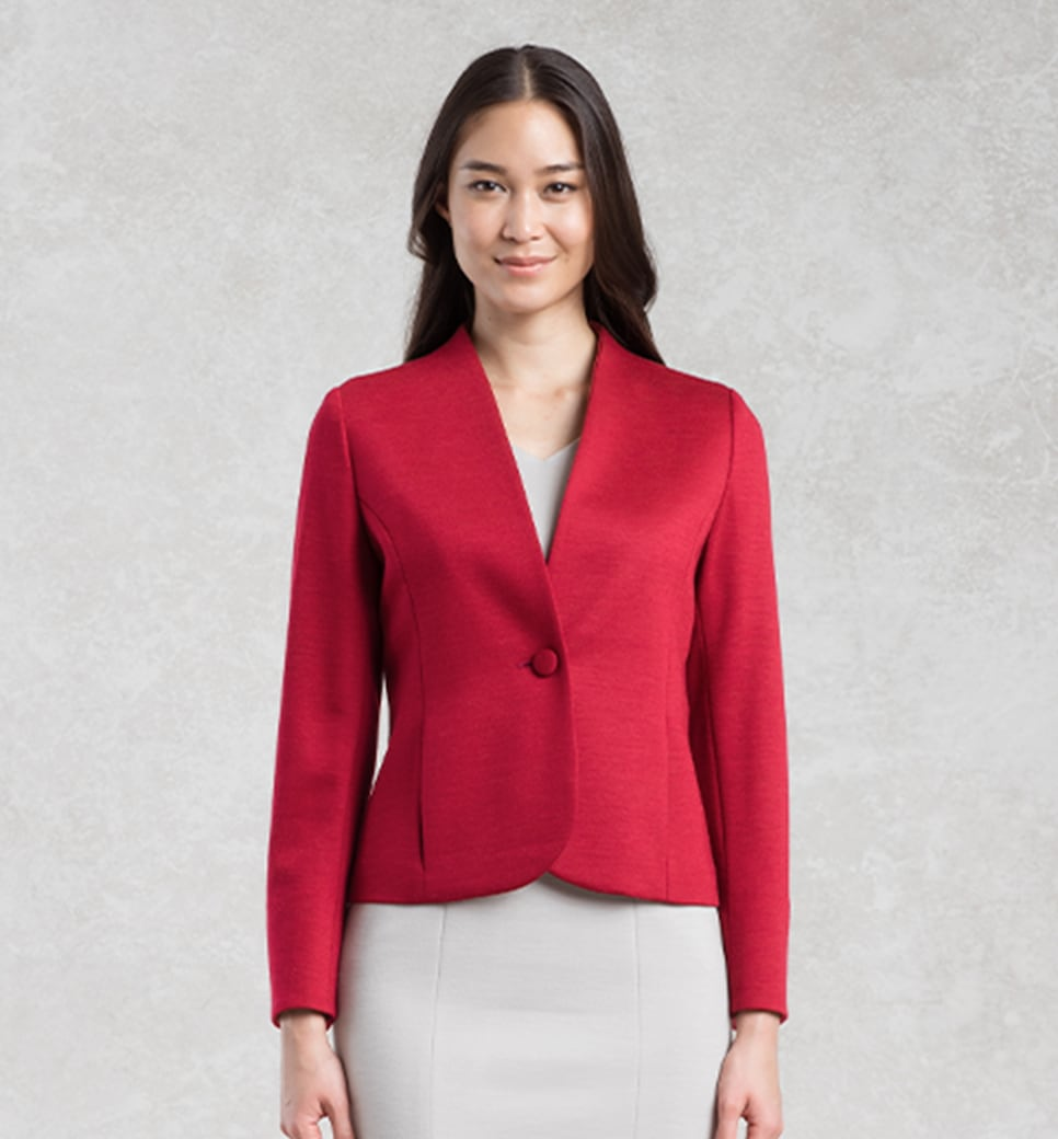 15-1-Carousel-Red-Double-Jersey-No-Collar-Jacket.jpg