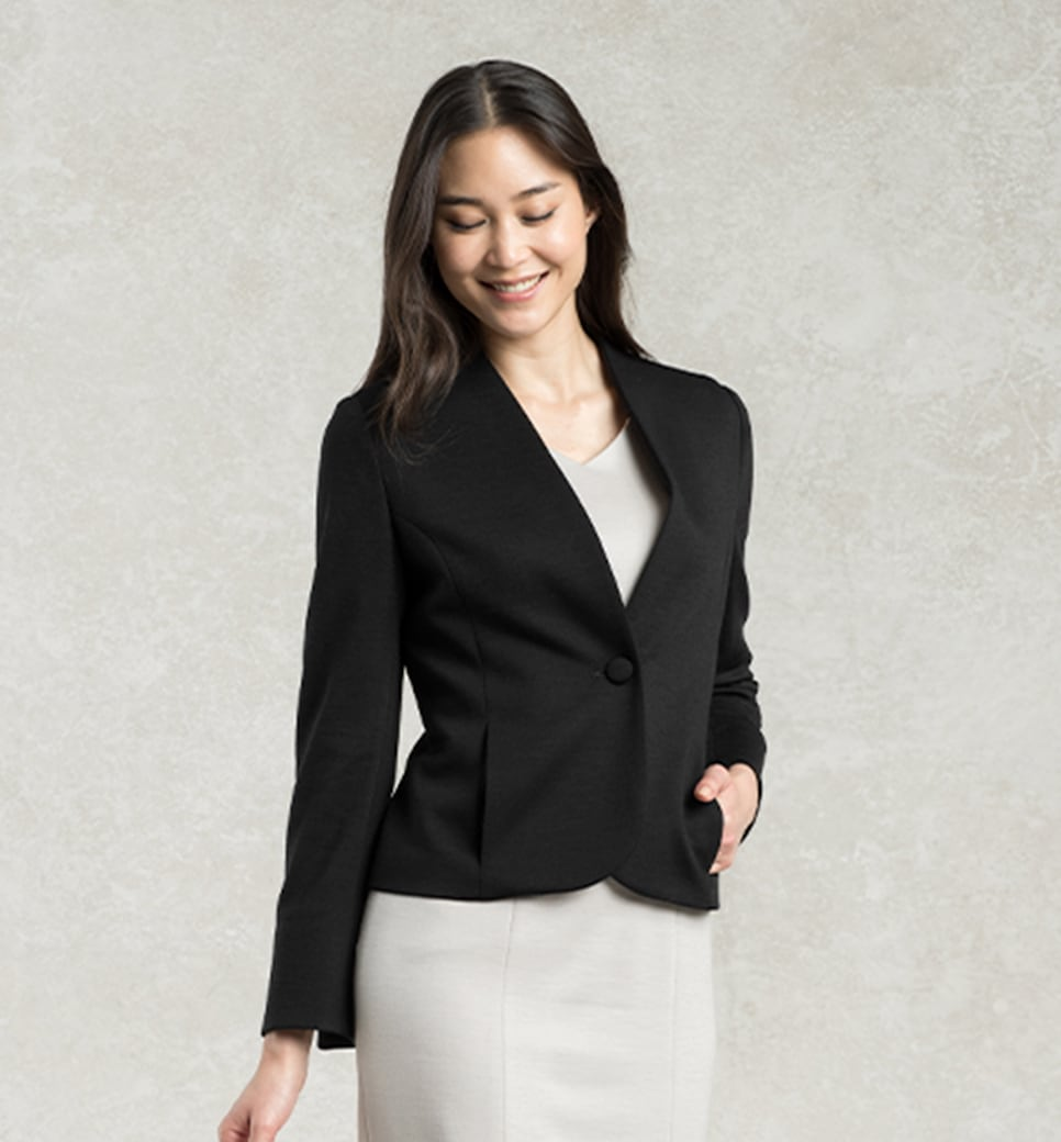 15-3-Carousel-black-Double-Jersey-No-Collar-Jacket.jpg