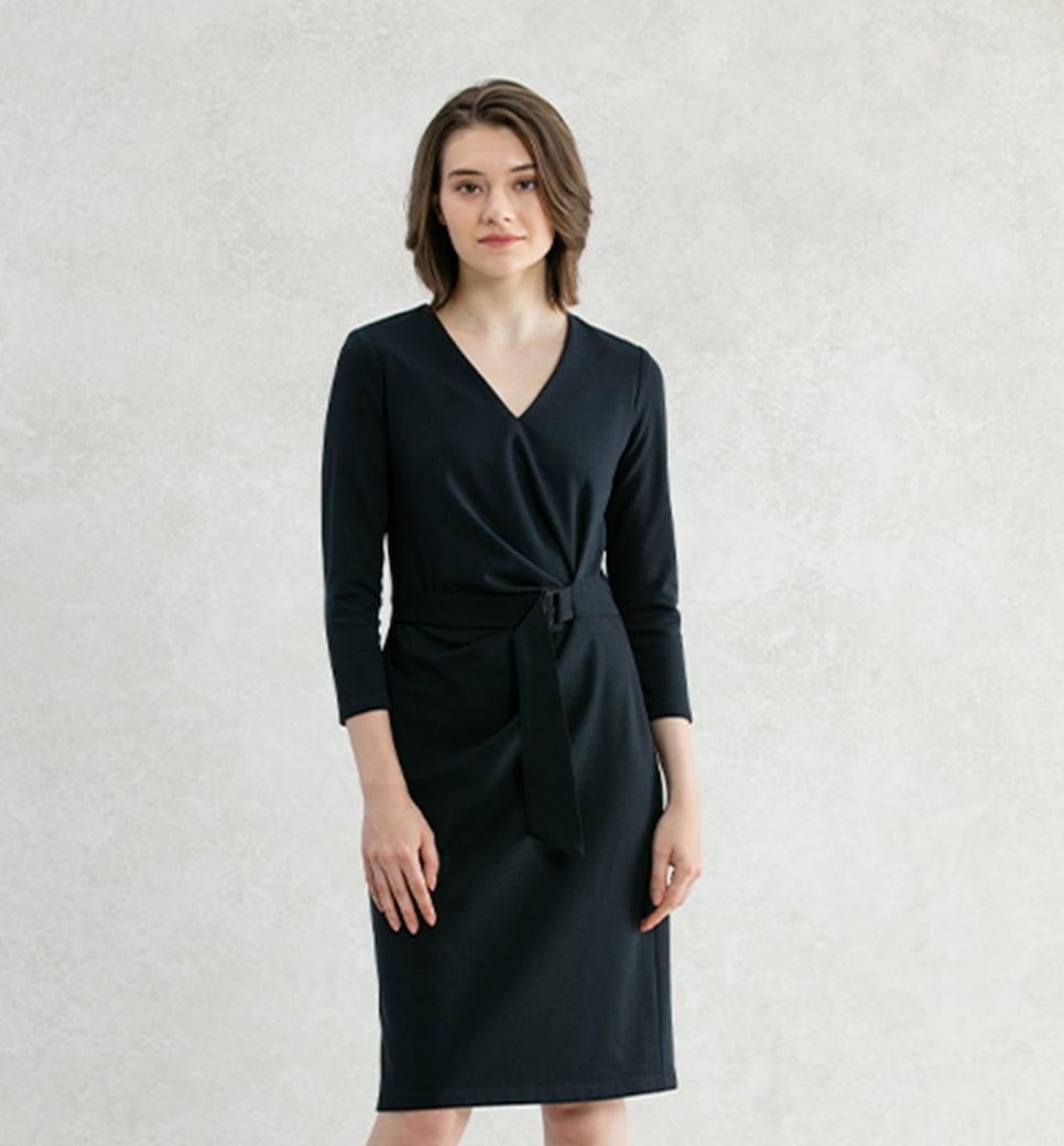 17-1-Carousel-Navy-V-Daily-Dress.jpg