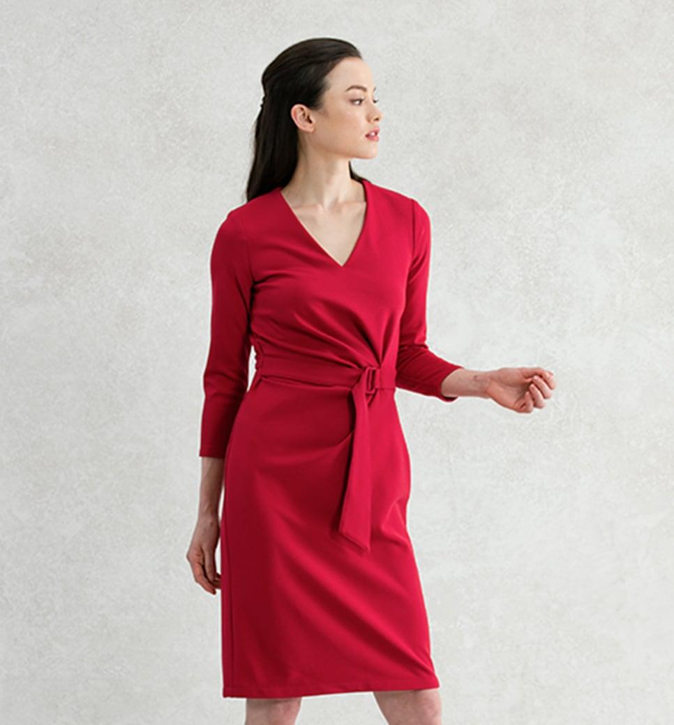 17-3-Carousel-Red-V-Daily-Dress.jpg