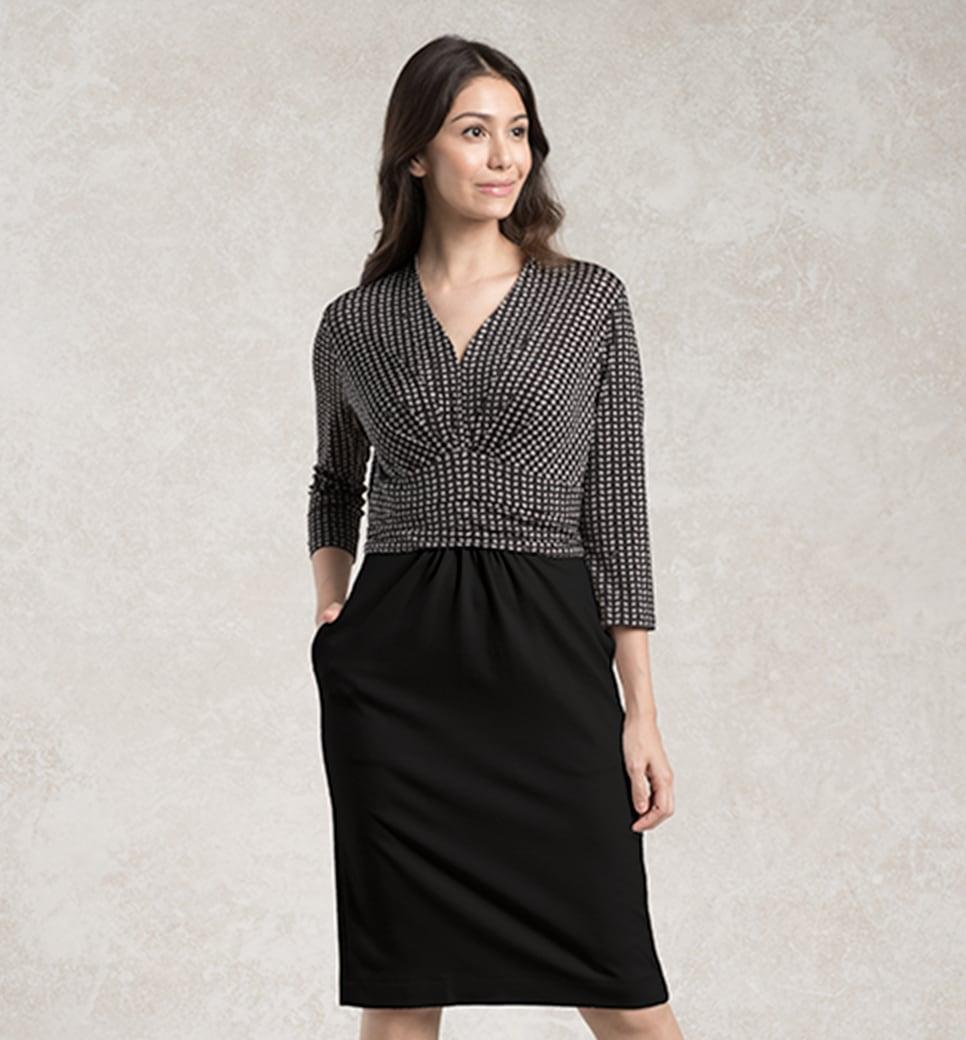 20-Black-Beans-Double-Jersey-Dress.jpg