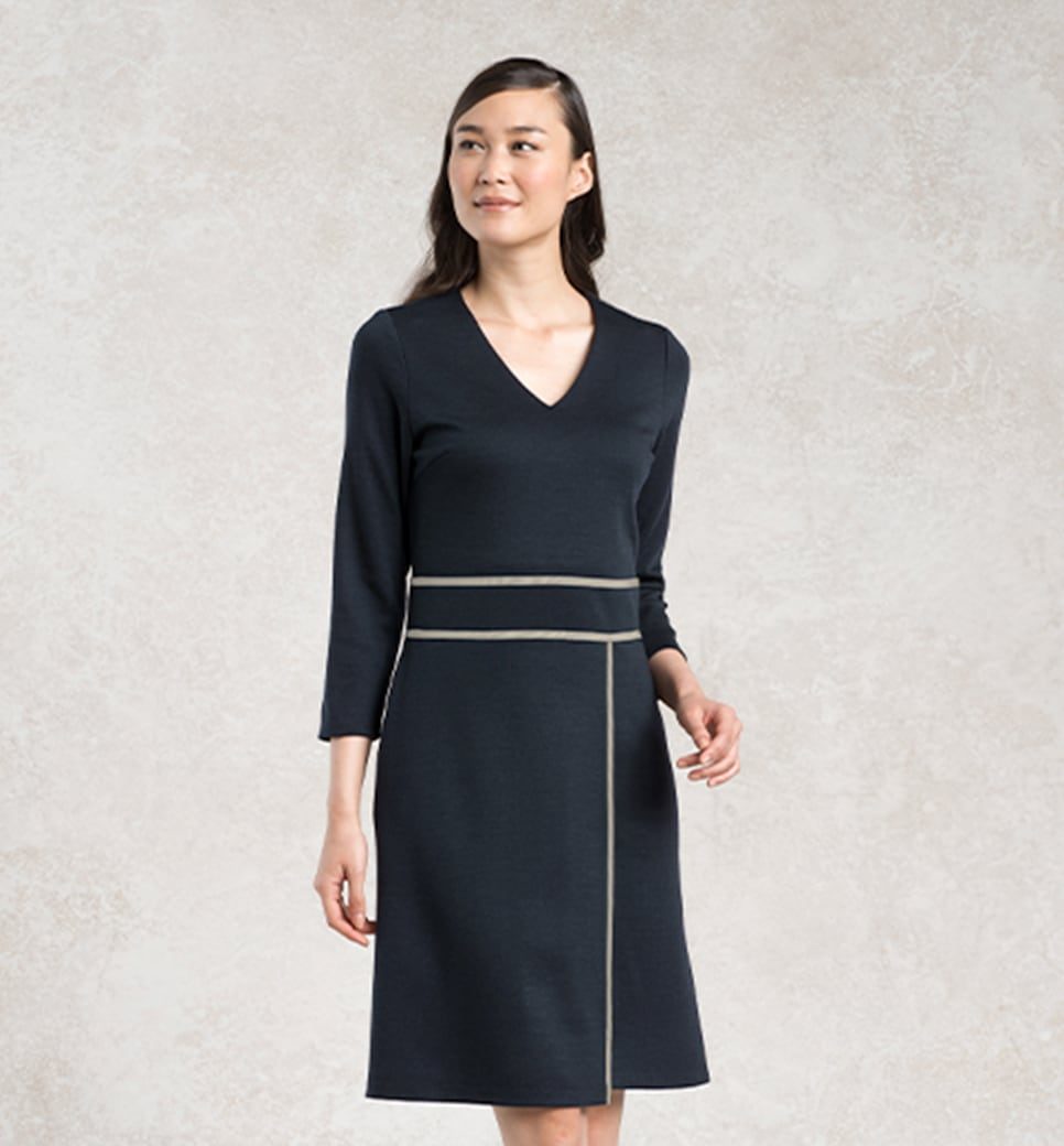 21-1-Carousel-Double-Jersey-Navy-Piping-Dress.jpg