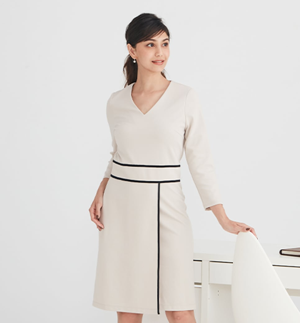 22-2-Carousel-Double-Jersey-Off-White-Piping-Dress.jpg