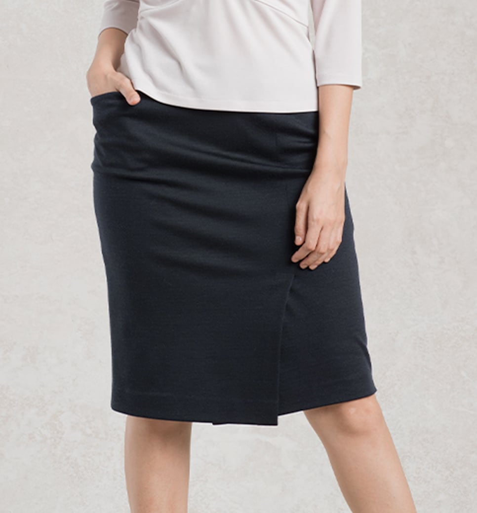 24-2-Carousel-Double-Jersey-Navy-Wrap-Skirt.jpg