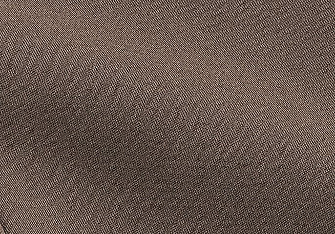 02-Double-Jersey-Olive-Green-Fabric-Closeup.jpg