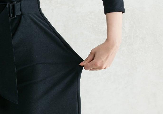 03-Double-Jersey-Stretch-Detail.jpg