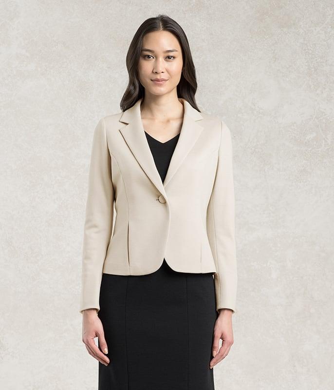 16-1-Carousel-Greige-Tailored-Jacket.jpg