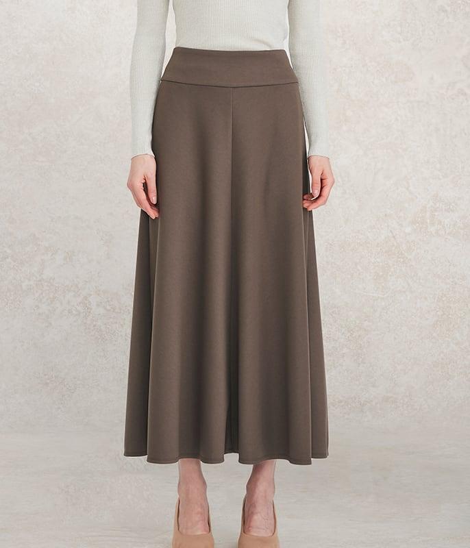 23-Green-Double-Jersey-Skirt.jpg