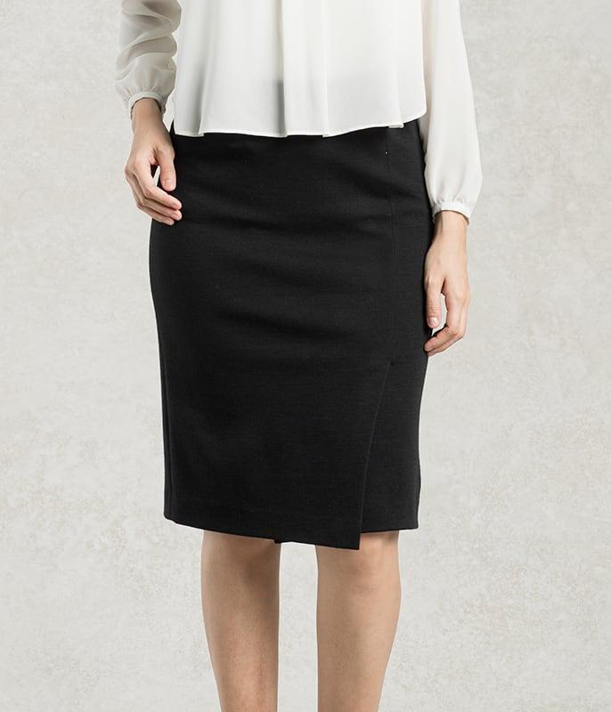 24-1-Carousel-Double-Jersey-Black-Wrap-Skirt.jpg