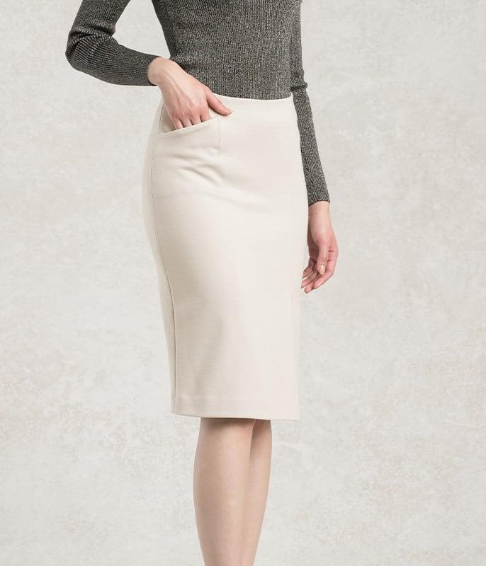 24-3-Double-Jersey-Off-White-Skirt.jpg