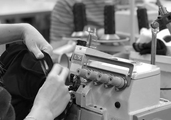 28-Craftsmanship-Closeup-Factory-Shot.jpg