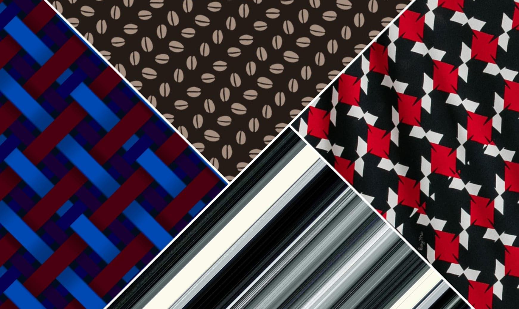 07_Other_Geometric_Print_Dresses_MV.jpg