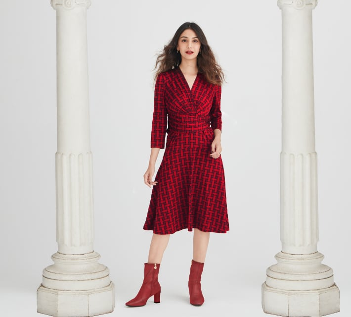 20_Related_Red_Check_CacheCoeur_Dress.jpg