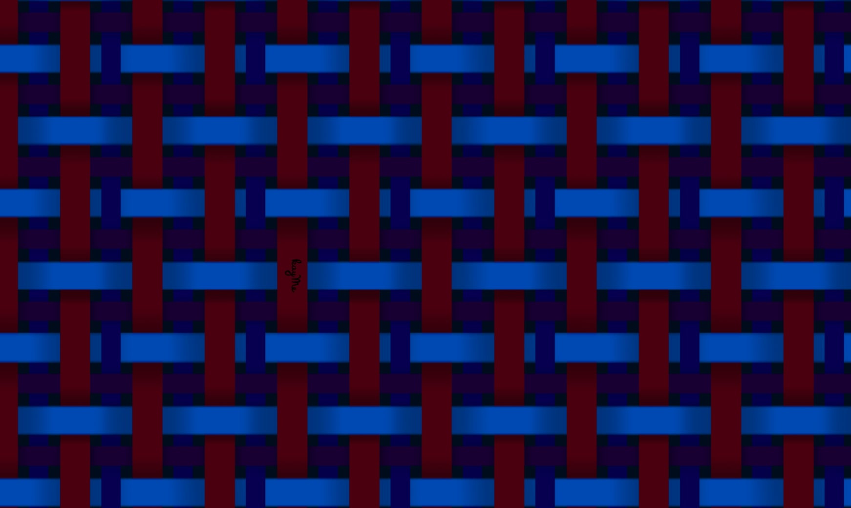 02_Blue_Check_Pattern.jpg
