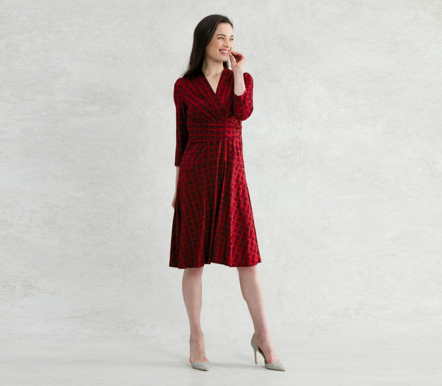 05_Thumbnail_Red_Check_CacheCoeur_Dress.jpg