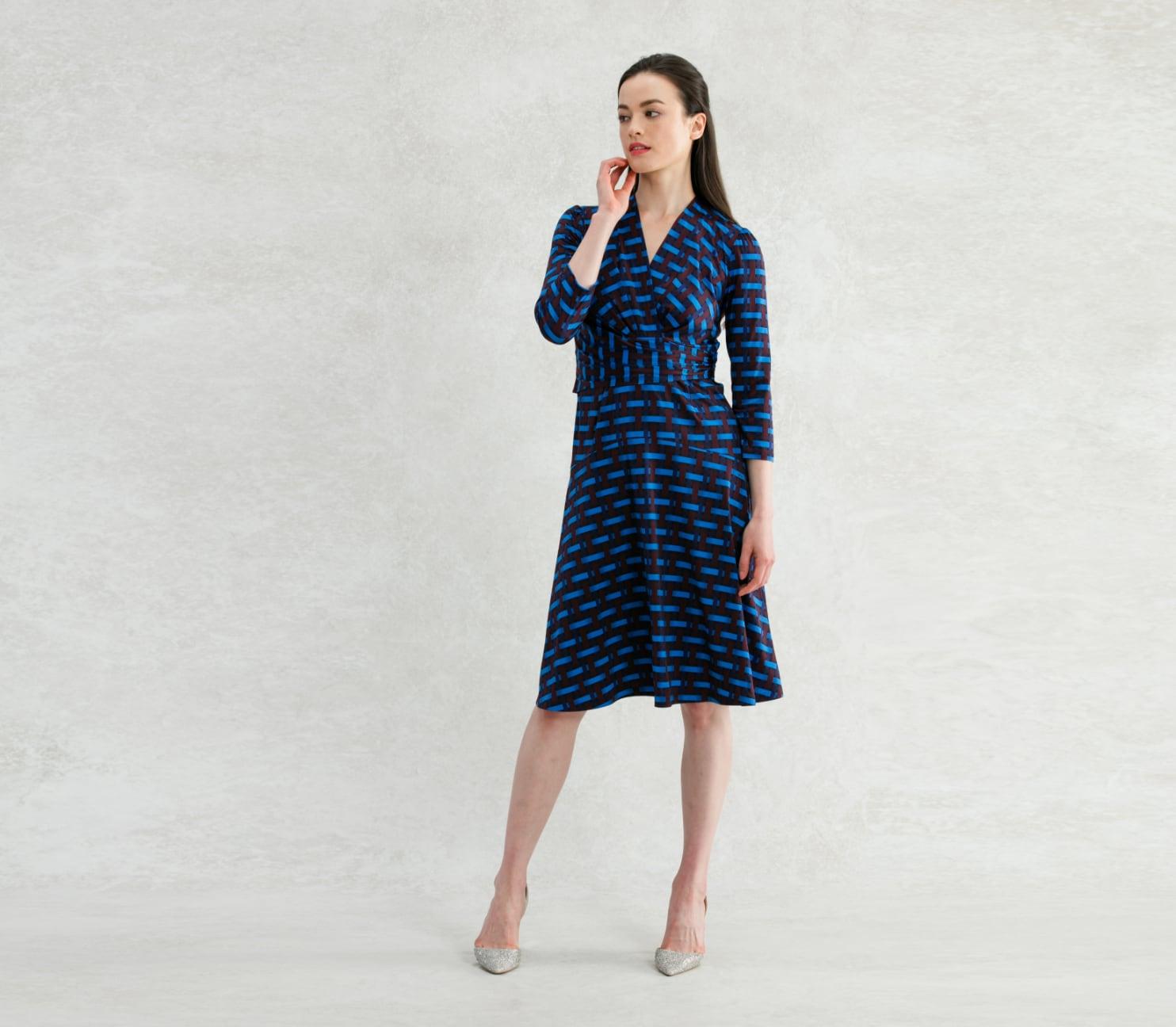 06_Thumbnail_Blue_Check_CacheCoeur_Dress.jpg