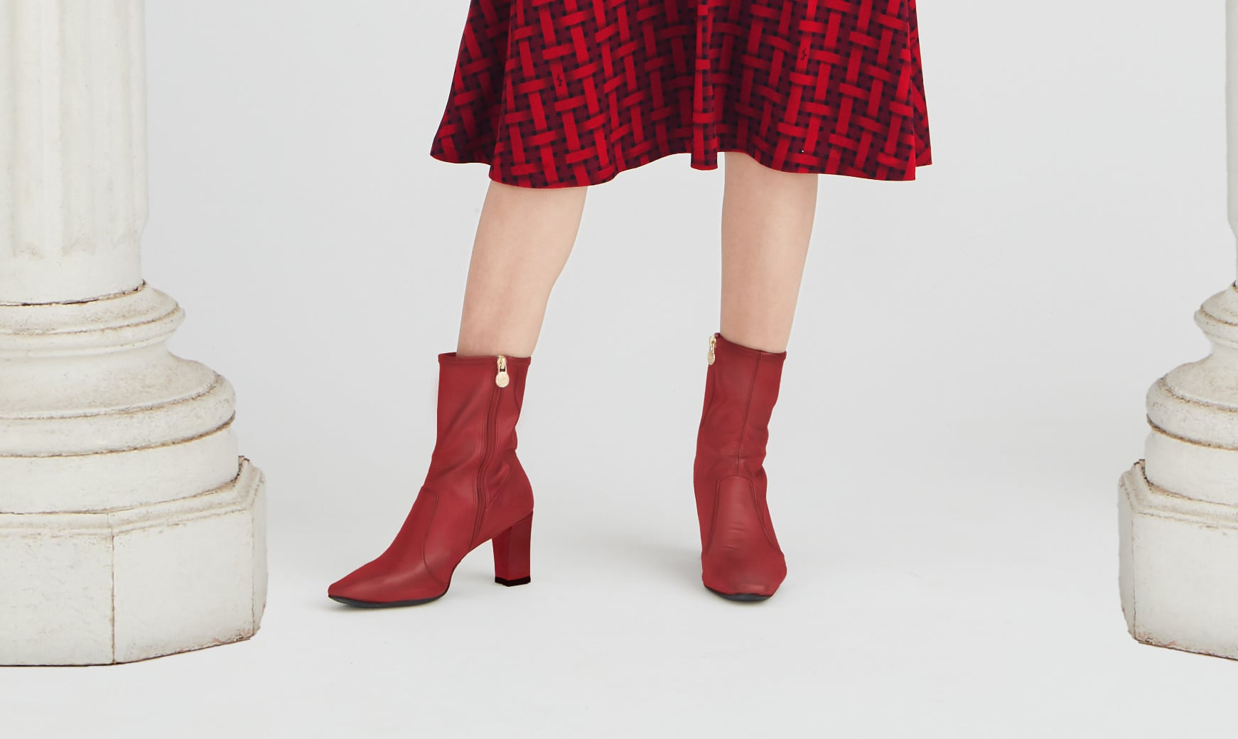 07_Red_Boot_Perfect_Match.jpg