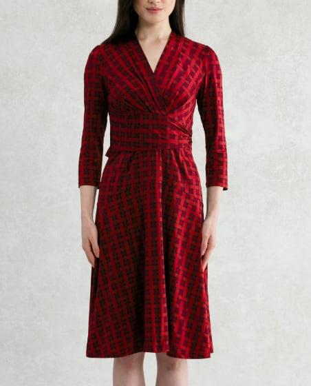 10_1_Thumbnail_Red_Check_CacheCoeur_Dress.jpg