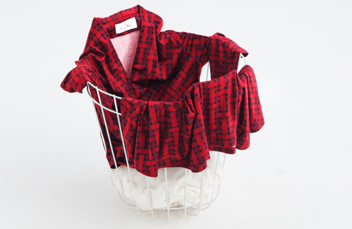12_Red_Check_Washable_Feature_re01.jpg