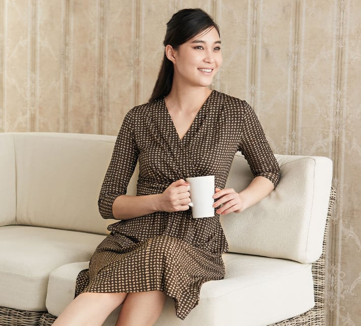 16_CoffeePrint_Dress.jpg