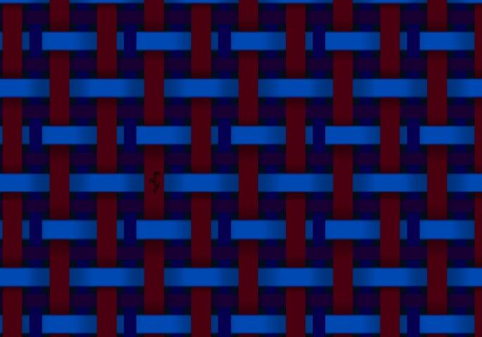 02_Blue_Check_Pattern_Mobile.jpg
