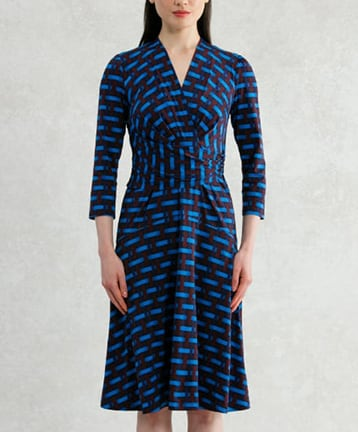 09_1_Thumbnail_Blue_Check_CacheCoeur_Dress_Mobile.jpg