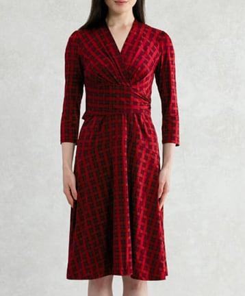 10_1_Thumbnail_Red_Check_CacheCoeur_Dress_Mobile.jpg