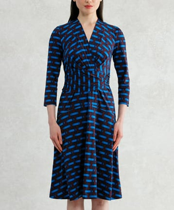 11_1_Thumbnail_Blue_Check_CacheCoeur_Dress_Mobile.jpg