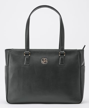 11_3_Thumbnail_Black_Vean_Leather_Airy_Tote_Mobile.jpg
