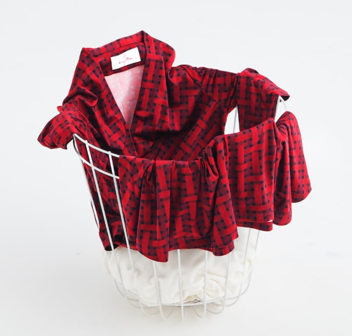 12_Red_Check_Washable_Feature_Mobile_re01.jpg