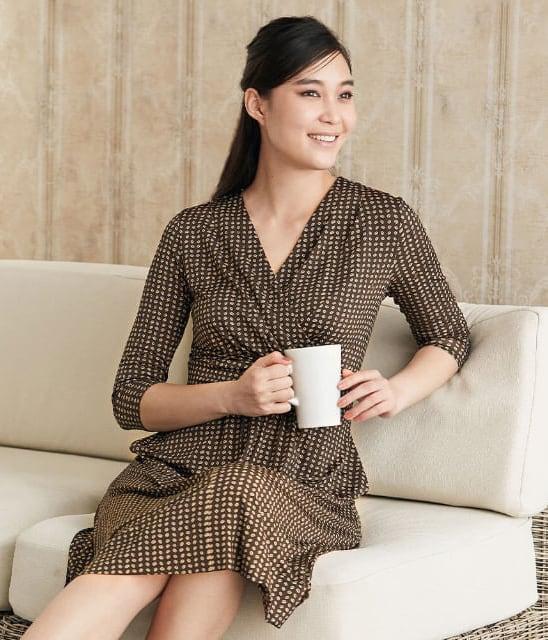 16_CoffeePrint_Dress_Mobile.jpg