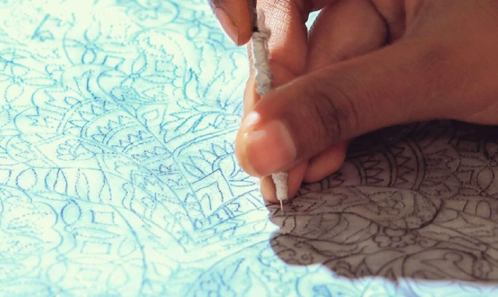 02_Stole_Craftsmanship.jpg