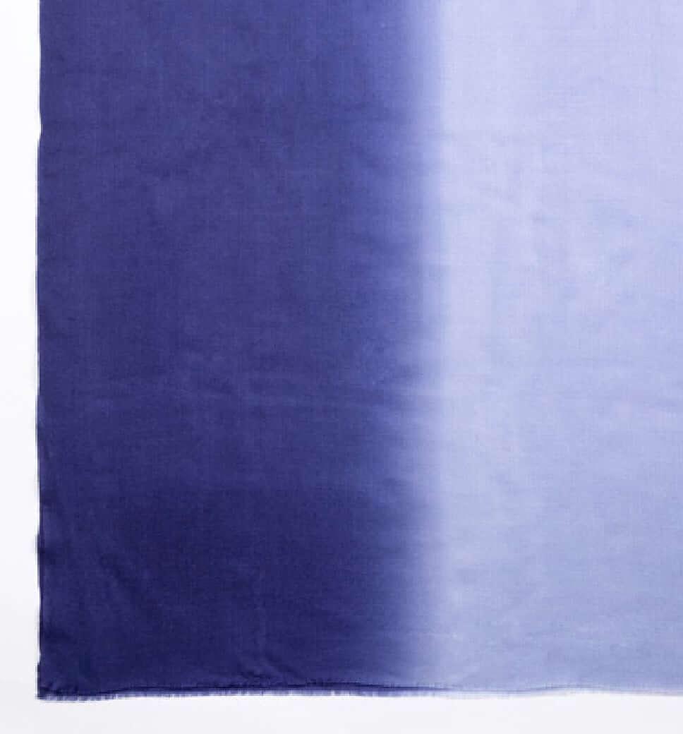 09_Gradation_Blue_Stole.jpg