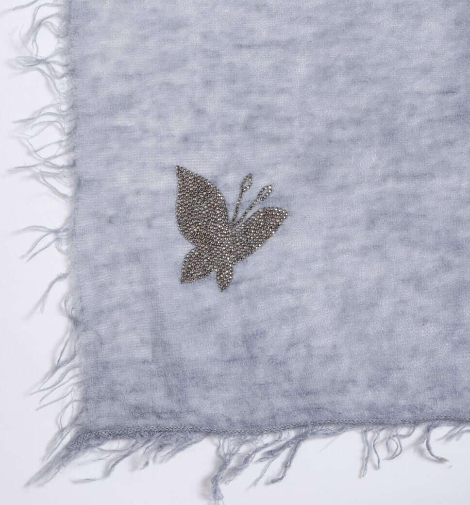 10_Cashmere_butterfly_Gray_Stole.jpg