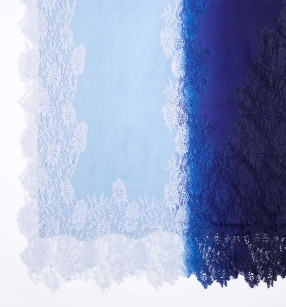 11_Lace_Gradation_Blue_Stole.jpg