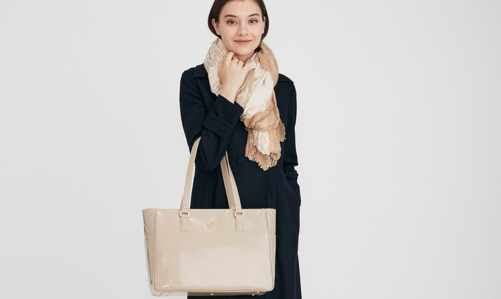 01_MV_Business_Bags_Airy_Tote.jpg