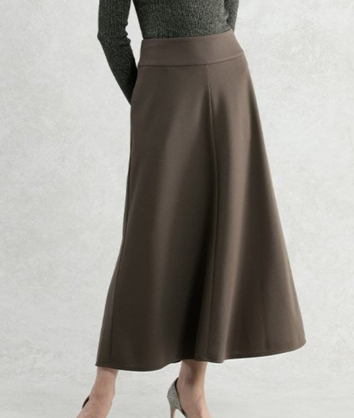 06_2_Thumbnail_Double_Jersey_khaki_long_Skirt.jpg