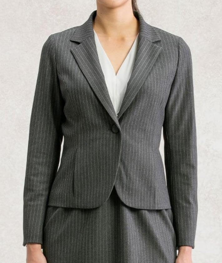 07_01_Thumbnail_Gray_Pinstripe_Tailored_Jacket.jpg