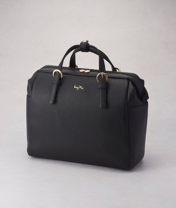 07_04_Thumbnail_Black_Vegan_Leather_PC_Bag.jpg