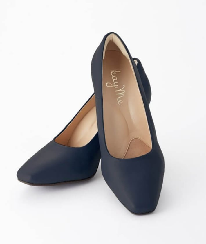 07_05_Thumbnail_Navy_Vegan_Leather_PuniPuniPumps.jpg