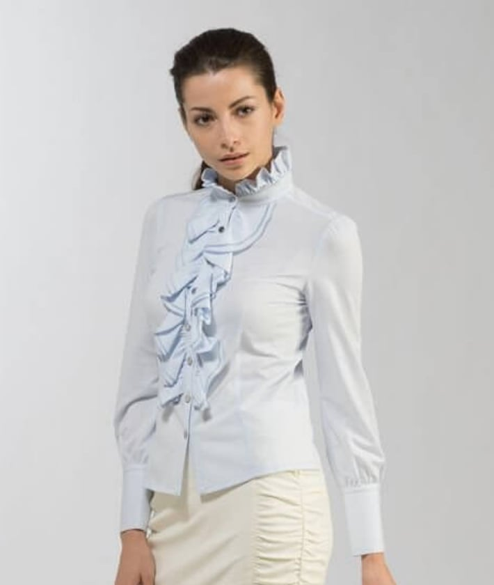12_2_Thumbnail_Angel_Blue_Frill_Blouse.jpg