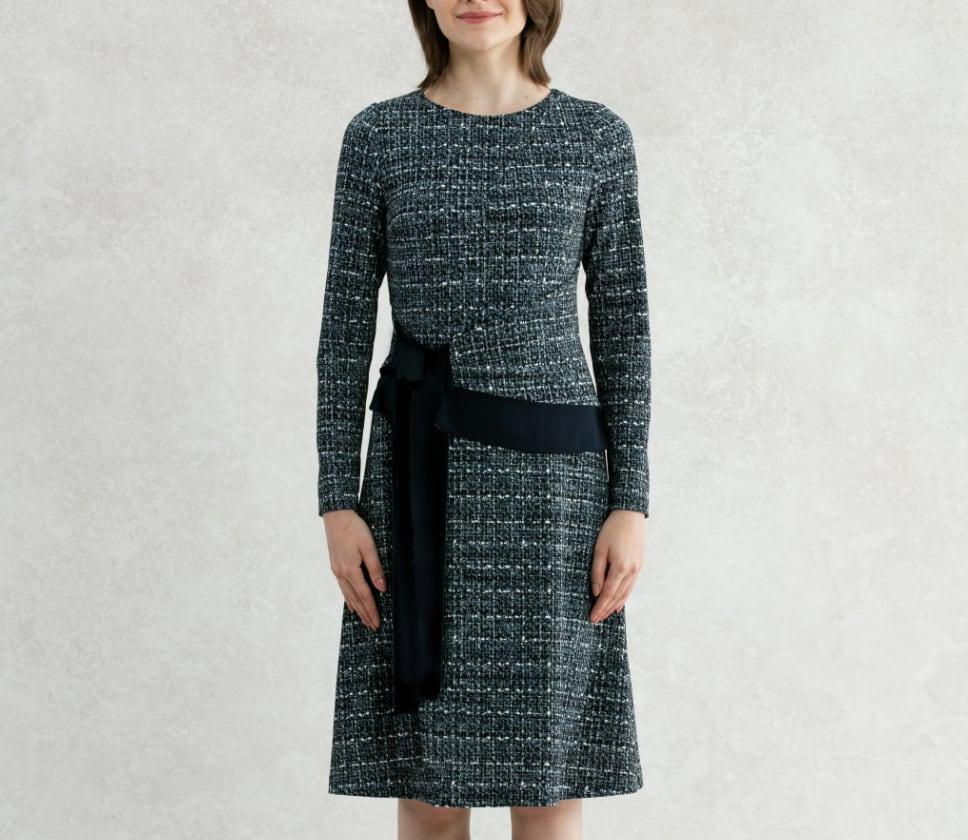 04_Navy_Tweed_ALine_Dress.jpg