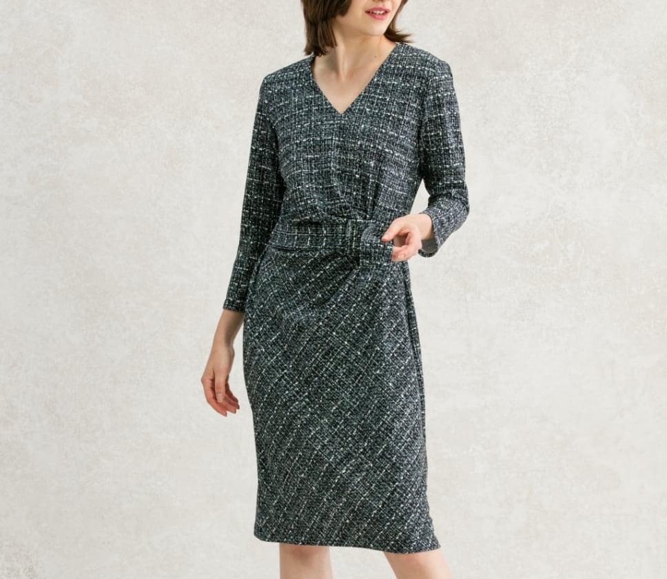 05_Navy_Tweed_VNeck_Daily_Dress.jpg
