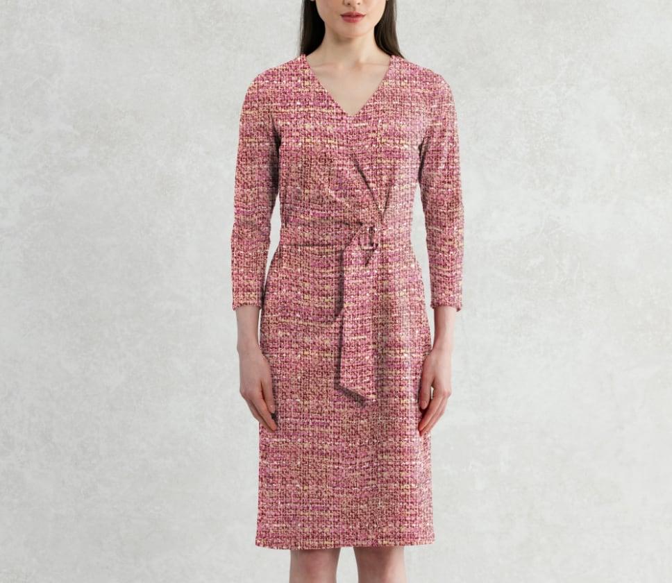 06_Pink_Tweed_VNeck_Daily_Dress.jpg