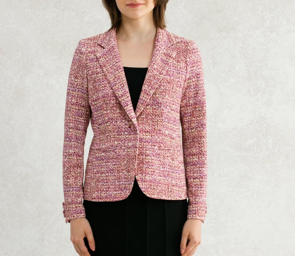 08_Pink_Tweed_Tailored_Jacket.jpg