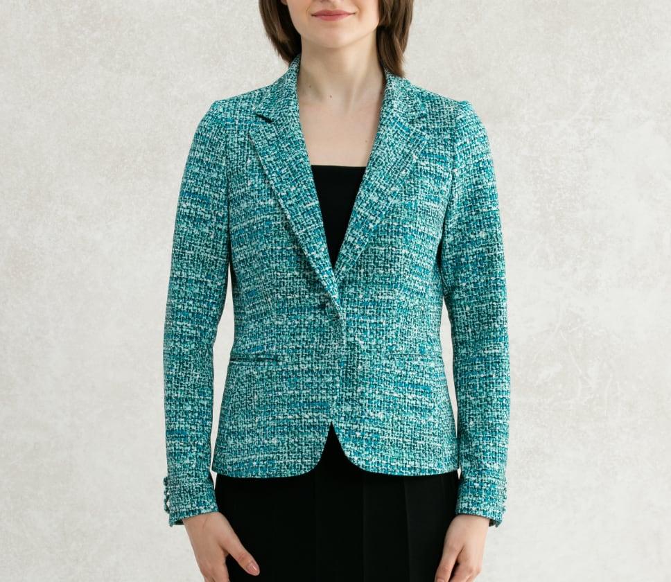 09_Turquoise_Tweed_Tailored_Jacket.jpg
