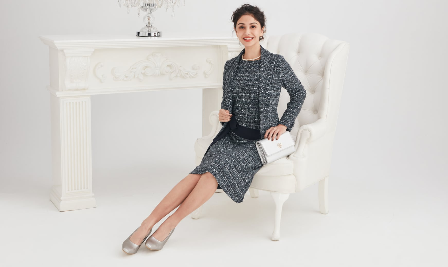 10_Elegant_Navy_Tweed_Dress_MV.jpg
