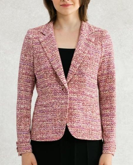 11_1_Thumbnail_Pink_Tweed_Jacket.jpg