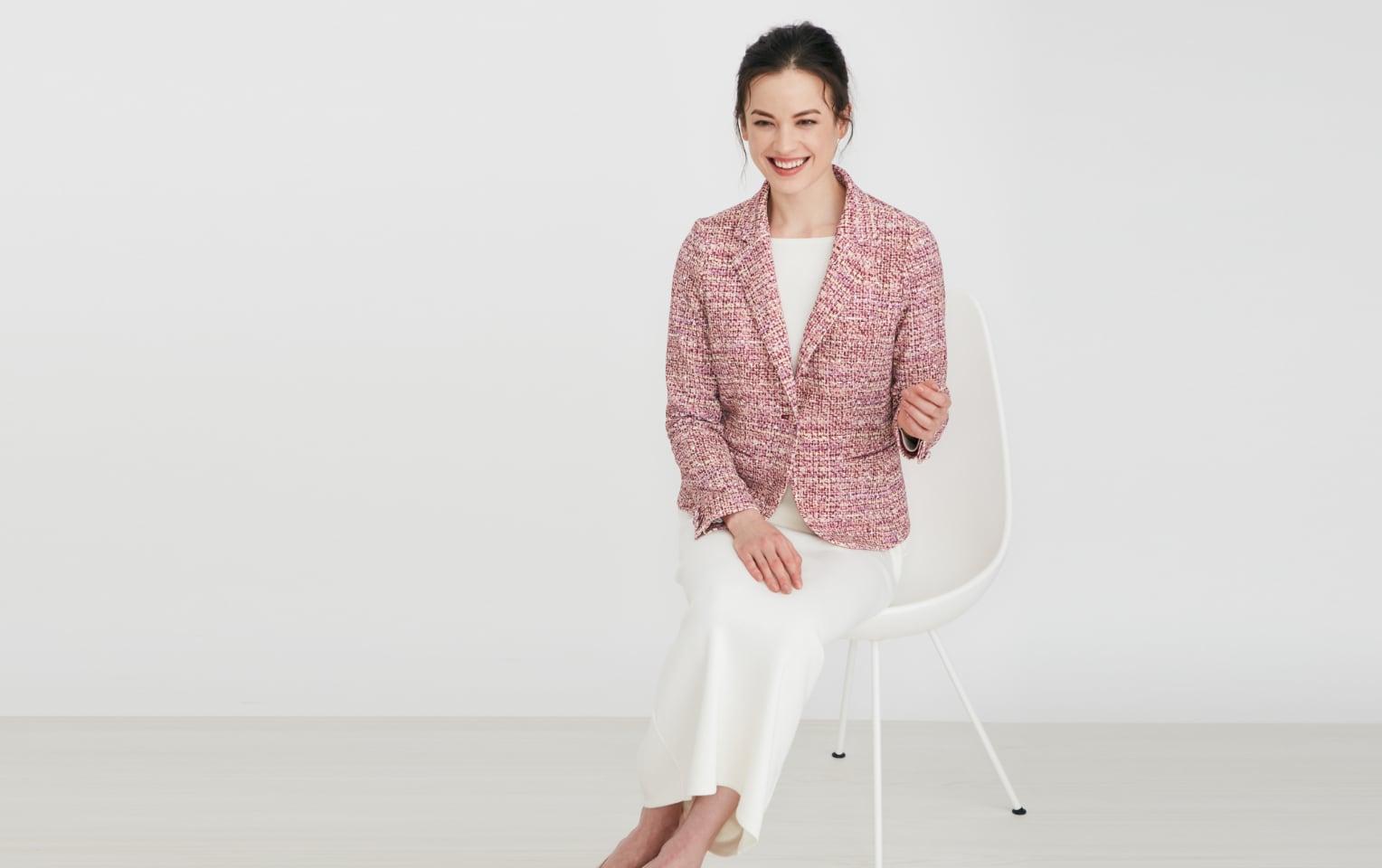 11_Coordinate_Pink_Tweed_Tailored_Jacket.jpg