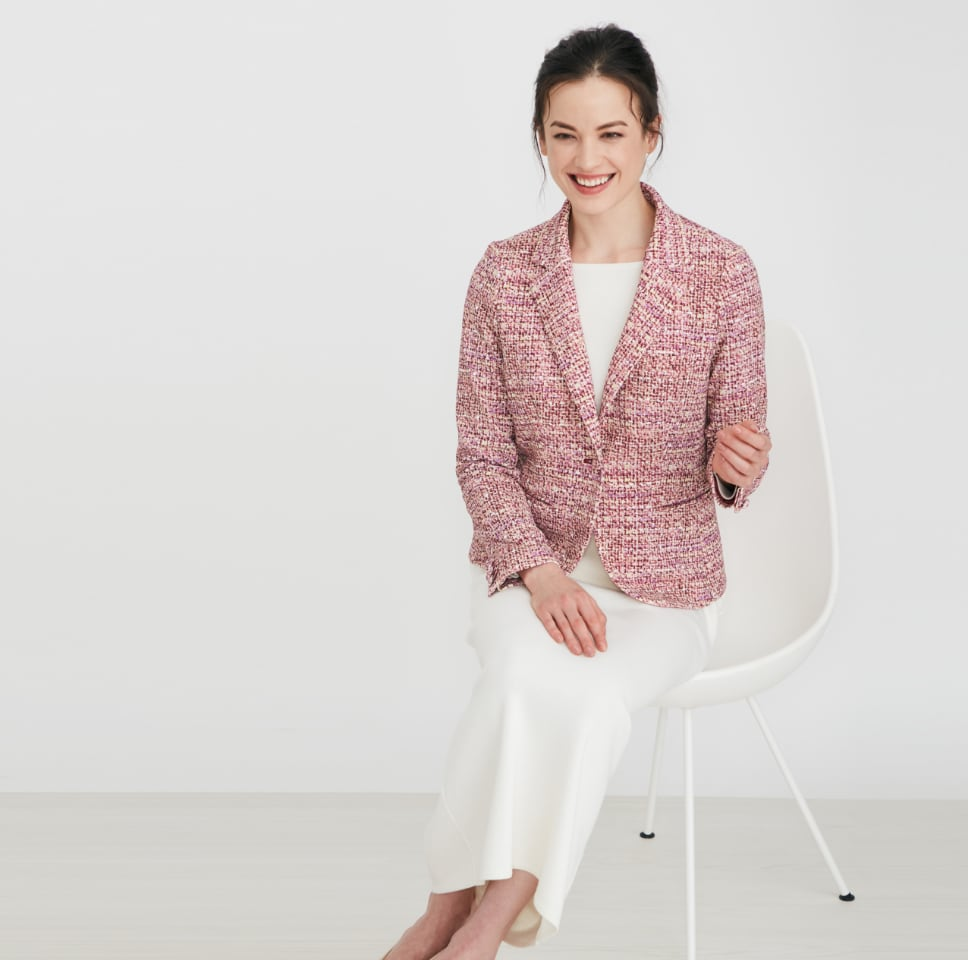 11_Pink_Tweed_Jacket_Coordinate_1.jpg